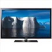 LED - Телевизор фото