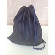 Сумка транспортировочная для шлема защитного Альфа, Альфа-2, Альфа-П фото