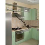 Мебель для кухни, арт. 6 фото