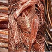 Цвет металл цена медь фото