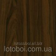 Самоклейка (орех грецкий) 200-1682 4007386000729 фото