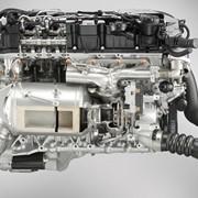 Ремонт ходовой, двигателя, топливной системы фото