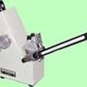 Рефрактометр ИРФ-454Б2М фото