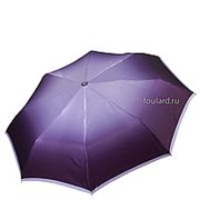Зонт женский Fabretti FB-XL-18109-15 фото