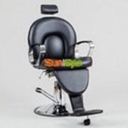 Парикмахерское кресло SD-6327A фото