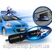 Прибор для экономии топлива FUEL SHARK 002714 фото