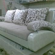 Мягкий диван тахта Ах фото