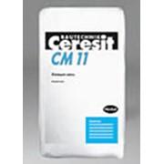 Клей Ceresit CM 11 фото