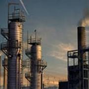 Продажа нефти и нефтепродуктов фото