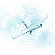 Средство радиотелевещания и связи фото