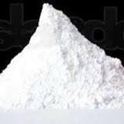 Кислота 1,4-бутандикарбоновая фото