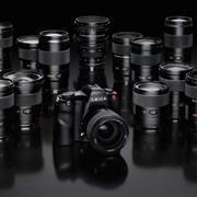 Профессиональная цифровая система LEICA S фото