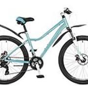 Велосипед Stinger Vesta D 26 2017 фото