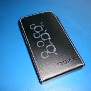 Чехол для i-phone раскладной фото