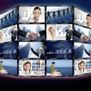 Подключение и организация Цифрового телевидения для бизнеса (IP TV) фото