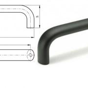 Ручка П-образная GN 565 фото