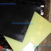 Полиуретановые листы фото