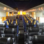 Перевозка пассажиров фото