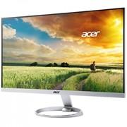 Монитор Acer H257HUSMIDPX (UM.KH7EE.001) фото