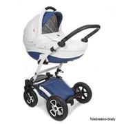 Детская коляска Tutek Torero 2 в 1 модель 8 фото