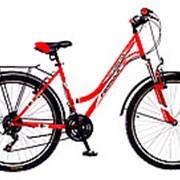 Велосипед женский Formula Omega 26 фото