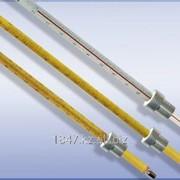 Термометр ТИН-1 №1 (-7+110С) фото