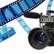 Услуги видео, фотосъемки фото