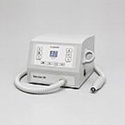 Педикюрный аппарат с пылесосом Podomaster MaxiJet 30 фото