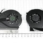 Вентилятор для ноутбука Acer Extensa 5235, 5635, 5635G, 5635Z, 5635ZG, ZR6, Emachines E528, E728 фото