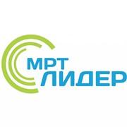 МРТ позвоночника фото