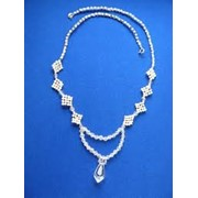 Ожерелья, бижутерия фото