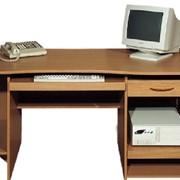 Стол для компьютера фото
