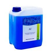 Альгицид AquaDoctor 5 л фото