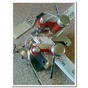 Сварочные станки для пластиковых окон фото