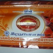 Упаковка в Алматы Металлизированные пакеты фото