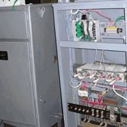 Управляемый выпрямитель с устройством управления ИМПУЛЬС с расширенной функциональной возможностью для работы в гальванических цехах машиностроительных предприятий c необходимостью плавной регуляции и стабилизации токов до нескольких тысячи Ампер фото