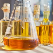 Экспертиза топлива, ГСМ, бензина, ДТ, масел фото