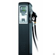 Self Service 100 MC 2.0 230V - Стационарная топливораздаточная колонка фото
