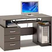 Компьютерный стол Сокол КСТ-08.1 фото