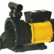 Насосы тм GLONG BTP-2200 без префильтра фото