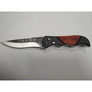 Нож складной №8340 фото