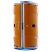 Солярии вертикальные Luxura V7-48 XL Intensive фото