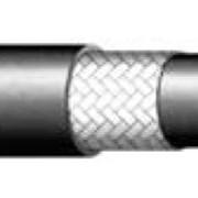 Шланги высокого давления HW-1SN/HT фото