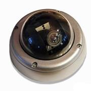 Видеокамера VC-С 342С D/N фото