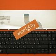Клавиатура для ноутбука Acer Travelmate 8571 Series TOP-73422 фото