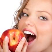 Лазерная стоматология DentPark фото