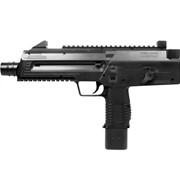 Пневматический пистолет Umarex Steel Storm фото