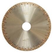 Диски по граниту диаметр 350мм, 400мм, 500мм, 600мм фото