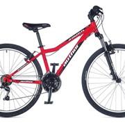 Велосипед A-Matrix 26 2015 фото