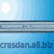 Ключ гаечный с открытым и кольцевым зевами фото